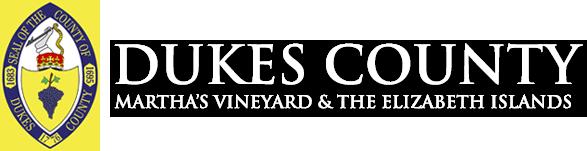 Dukes County MA