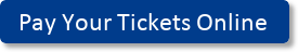Pay Tickets