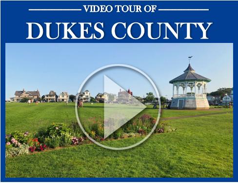 Dukes County Video Tour Button