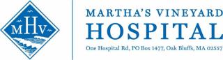 MV Hospital Logo
