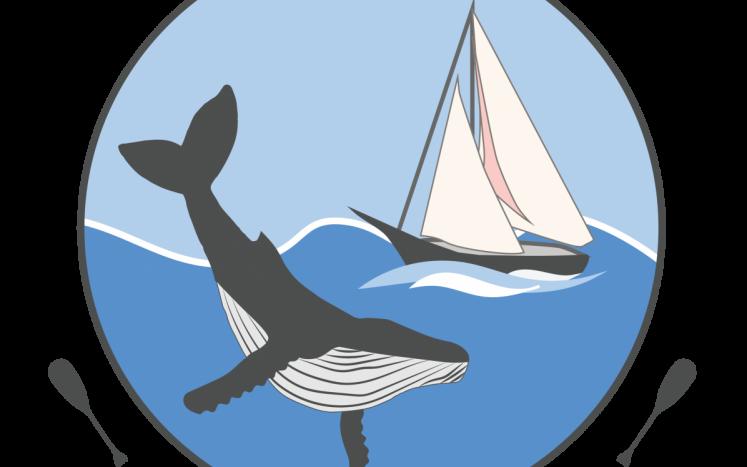 Sister Islands Logo